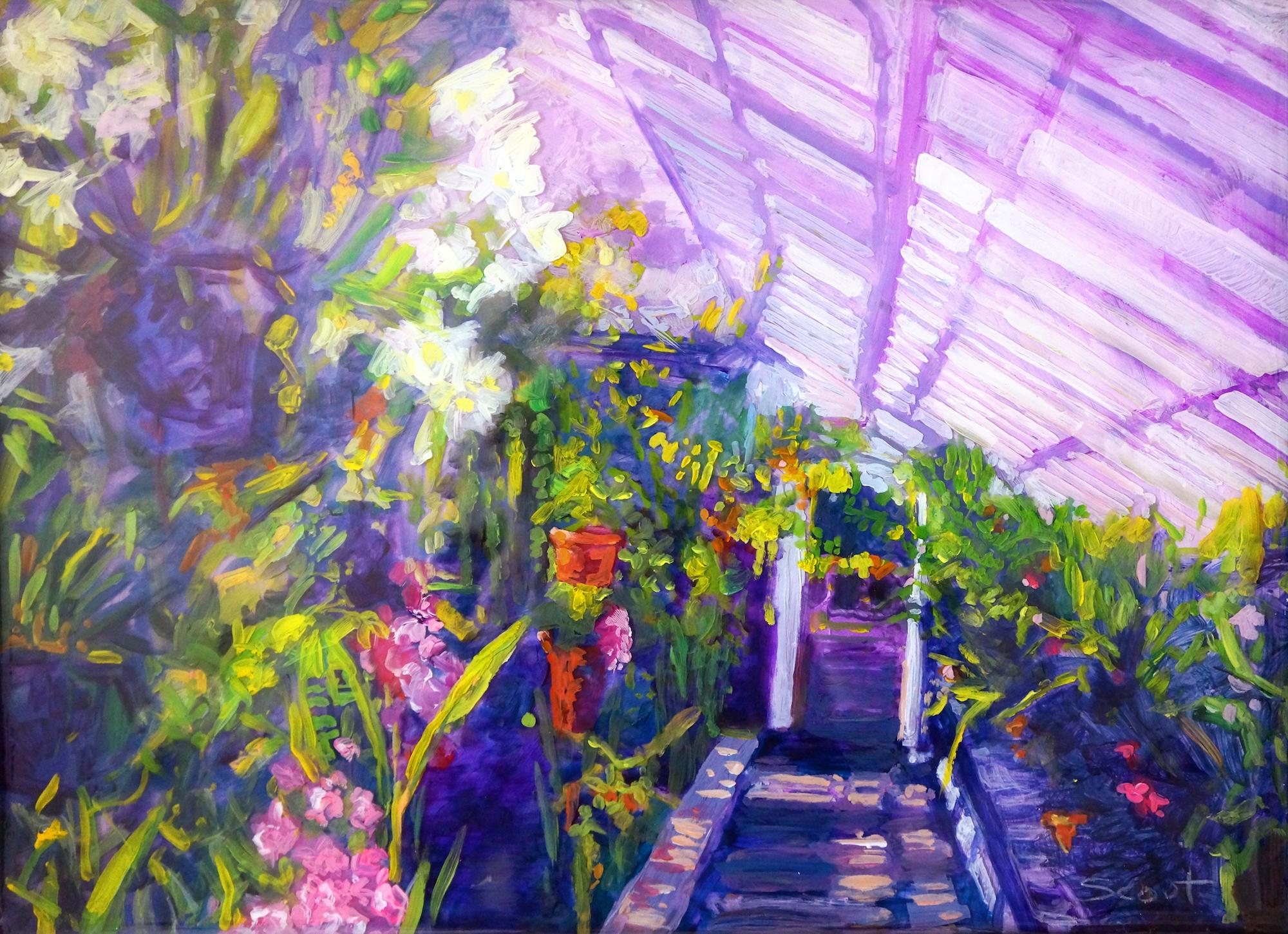 greenhouse2 12 x 16 copy.jpg