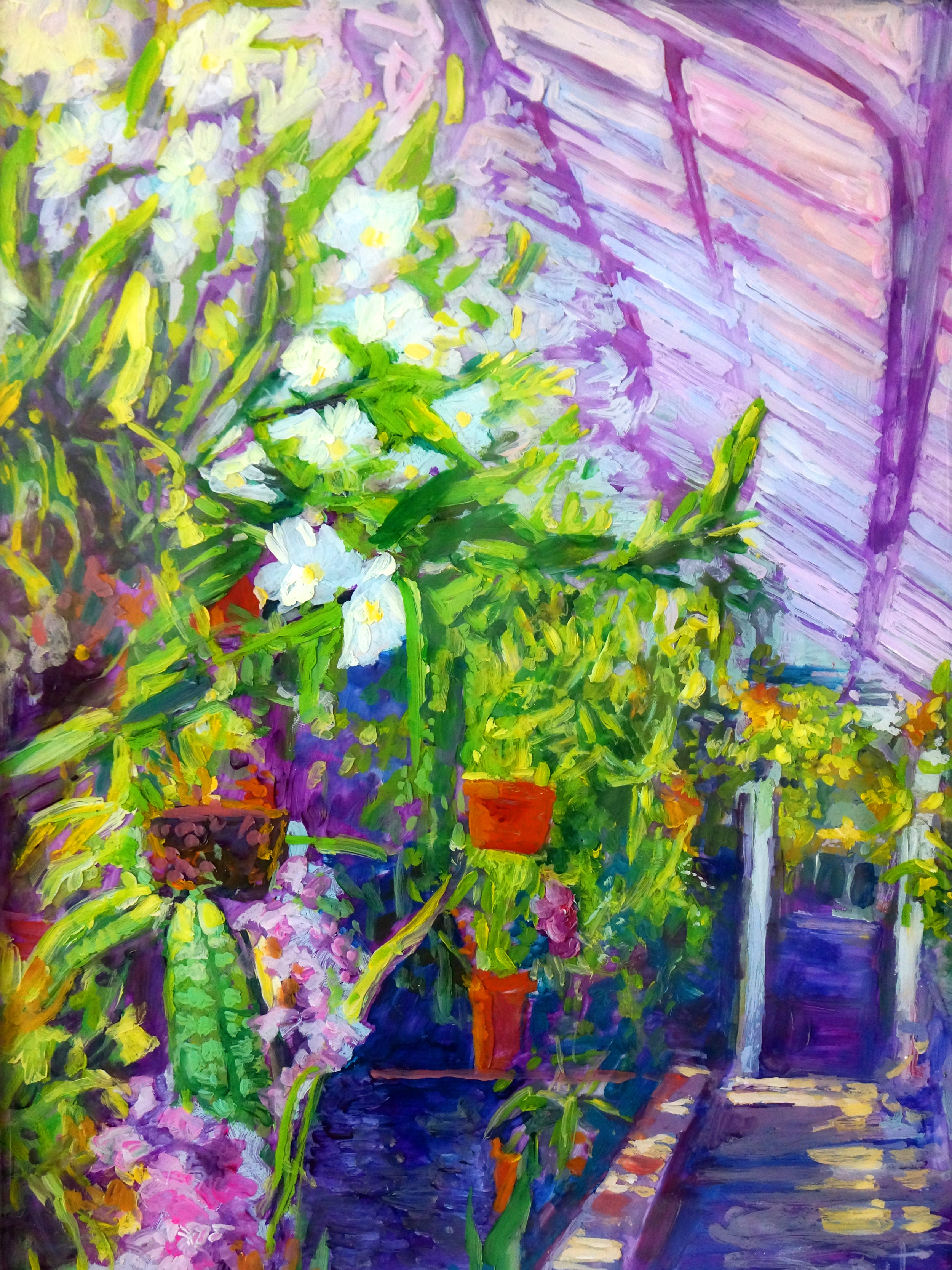 greenhouse 2 12 x 16.jpg
