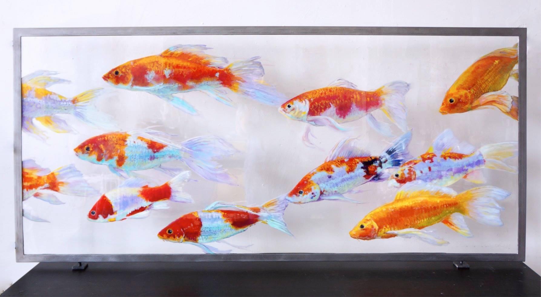 koi fish cynthia.JPG