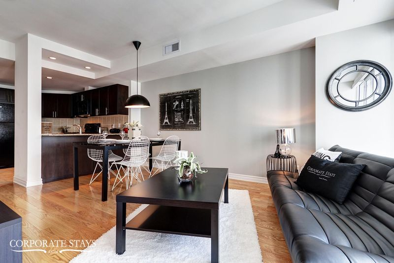 01.Luxury_Apartment_Ottawa_Diamond[1].jpg