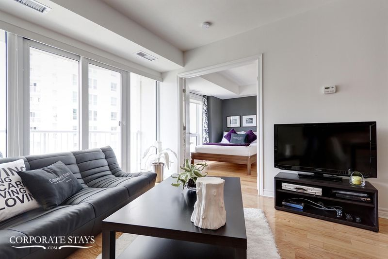 02.Luxury_Apartment_Ottawa_Diamond[1].jpg