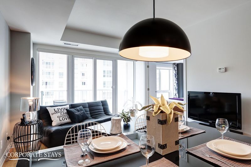 09.Luxury_Apartment_Ottawa_Diamond[1].jpg