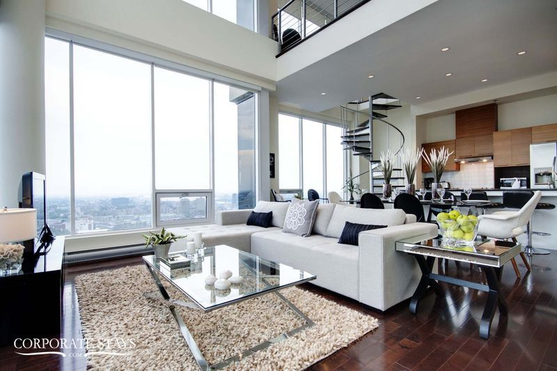 04.luxury_apartment_montreal_the_city_view[1].jpg