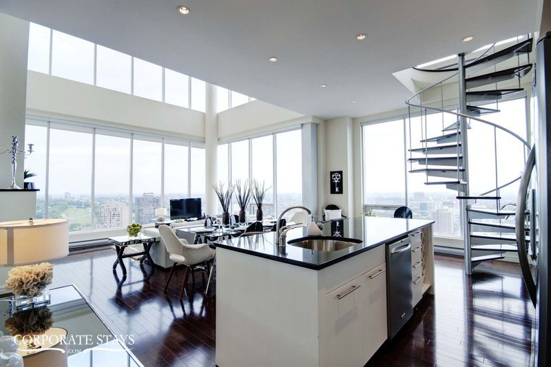 08.luxury_apartment_montreal_the_city_view[1].jpg