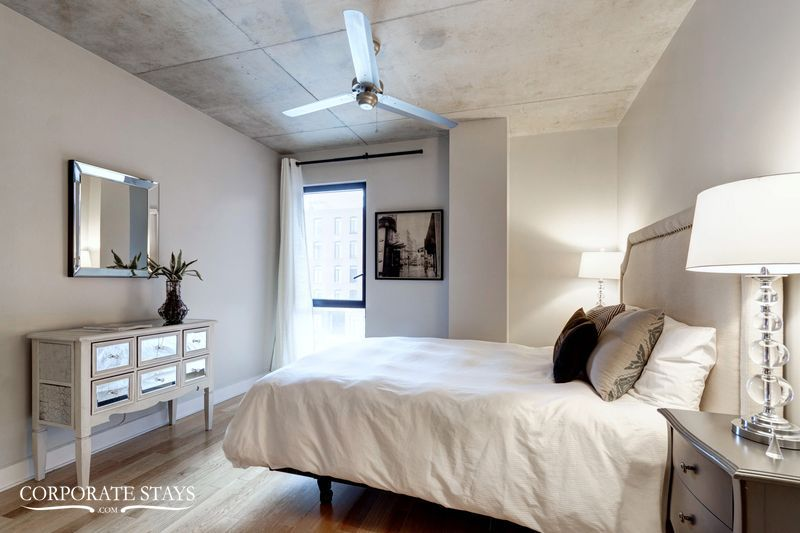 07.vacation_apartment_montreal_pearl[1].jpg