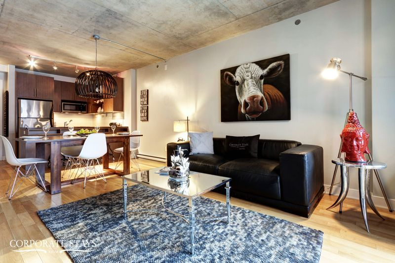 02.vacation_apartment_montreal_pearl[1].jpg