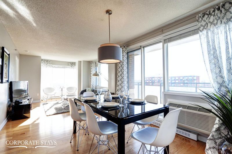 04.extended_stay_apartment_montreal_flora[1].jpg