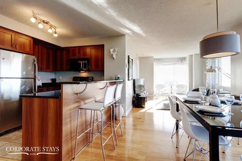 08.extended_stay_apartment_montreal_flora[1].jpg