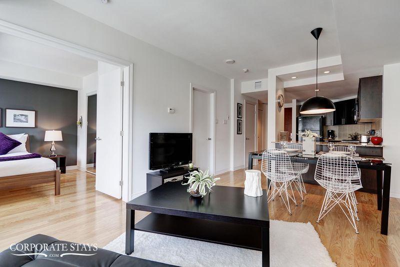 04.Luxury_Apartment_Ottawa_Diamond[1].jpg