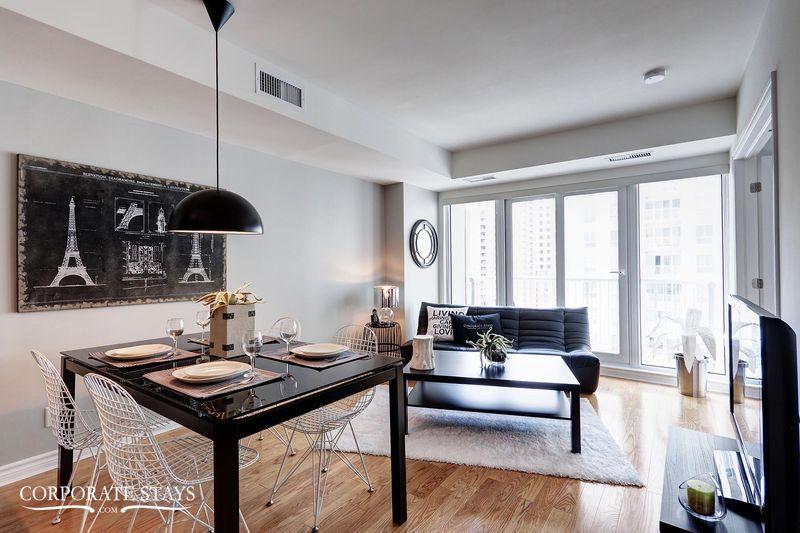 08.Luxury_Apartment_Ottawa_Diamond[1].jpg