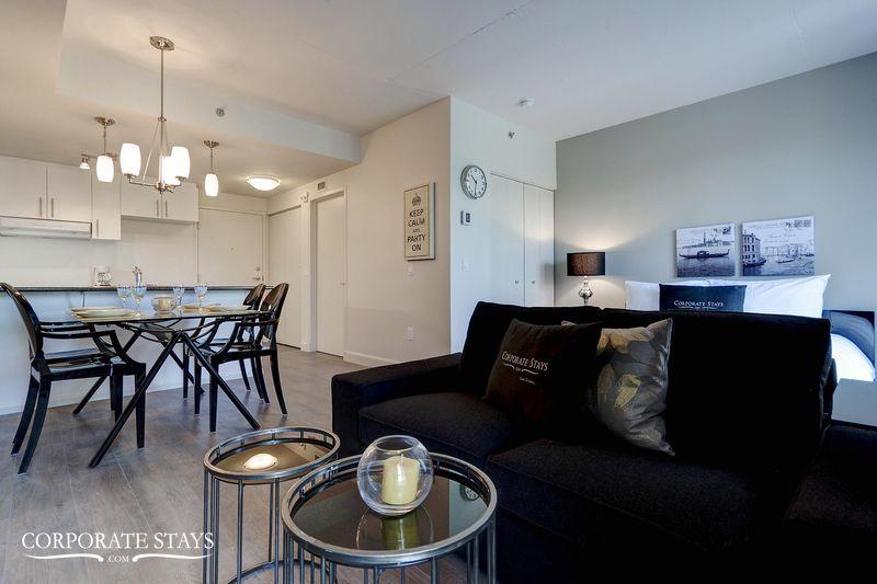 06.Luxury_Apartment_Quebec_Abraham[1].jpg