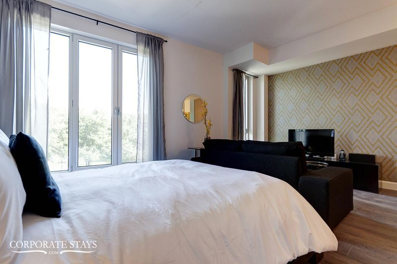 07.Luxury_Apartment_Quebec_Abraham[1].jpg