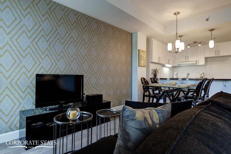 10.Luxury_Apartment_Quebec_Abraham[1].jpg