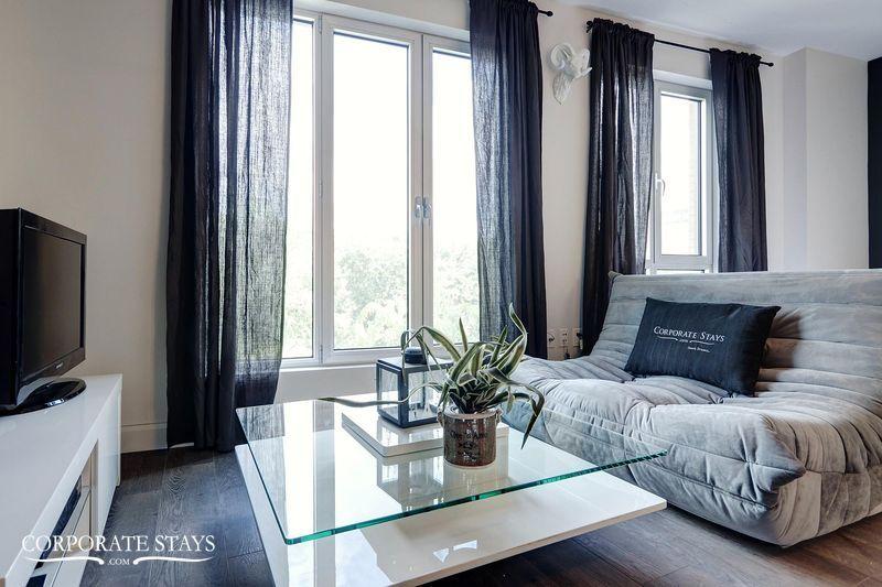 02.Luxury_Apartment_Quebec_Laurence[1].jpg