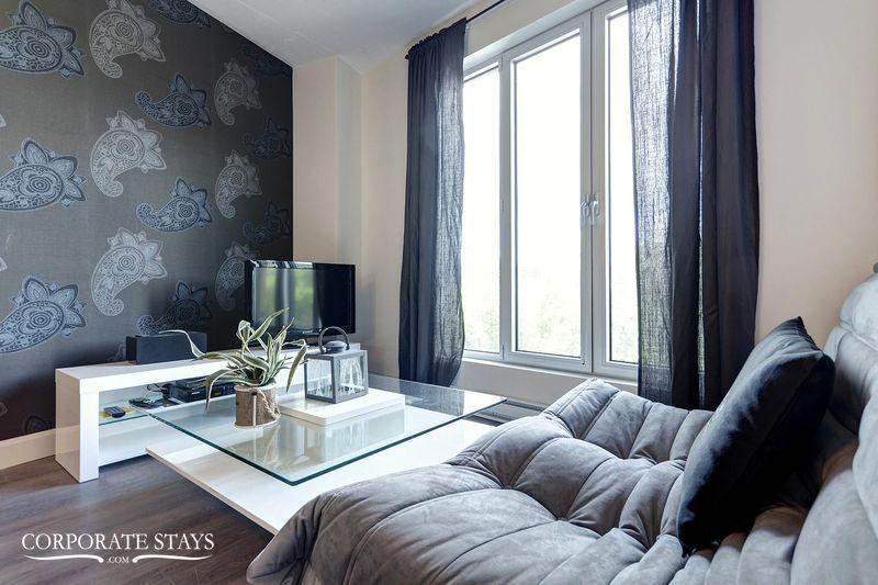 04.Luxury_Apartment_Quebec_Laurence[1].jpg