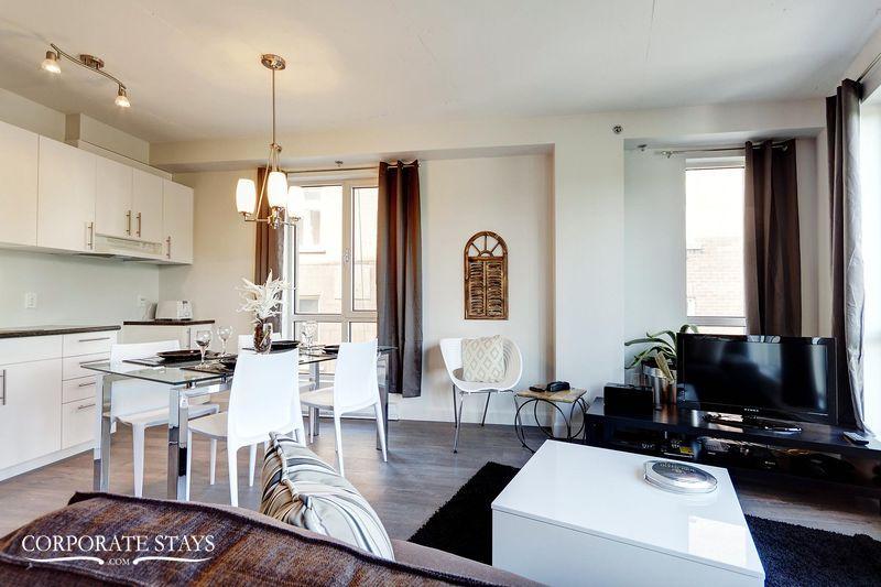 03.Vacation_Apartment_Quebec_Saint_Paul[1].jpg