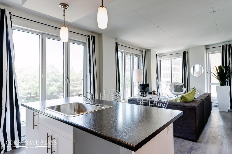 12.Executive_Housing_Quebec_Algonquin[1].jpg