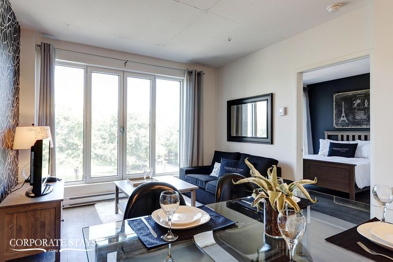 03.Rental_Apartment_Quebec_La_Quebecoise[1].jpg
