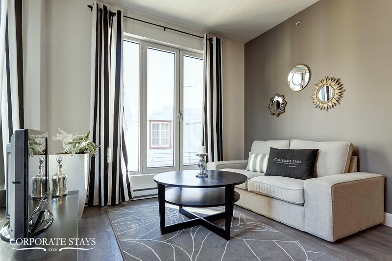 06.Furnished_Apartment_Quebec_Charisma[1].jpg