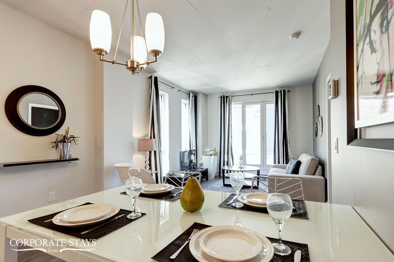 09.Furnished_Apartment_Quebec_Charisma[1].jpg