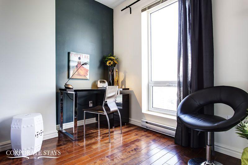 09montreal_furnished_luxury_suite_magnolia[1].jpg