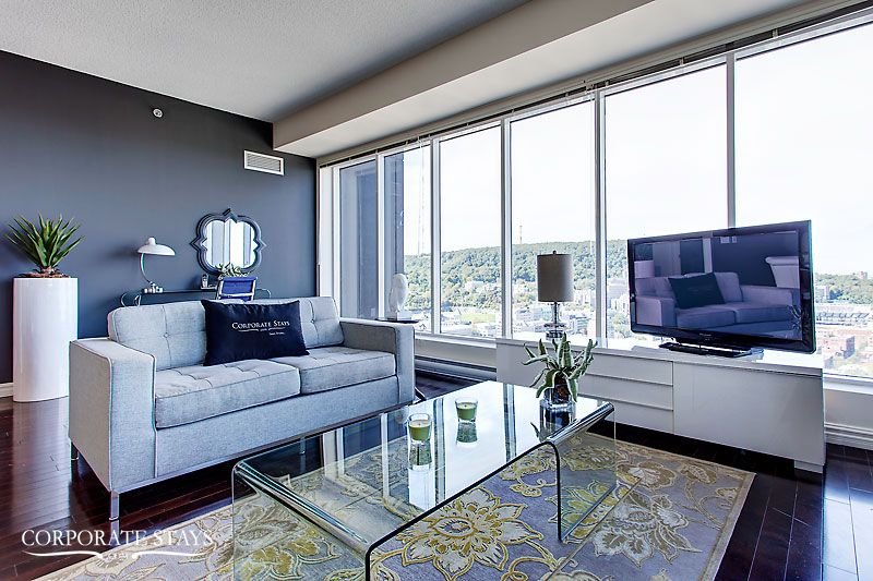 02montreal_furnished_luxury_apartment_flyjing[1].jpg