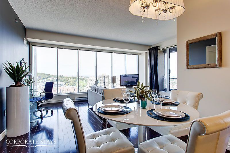 05montreal_furnished_luxury_apartment_flyjing[1].jpg