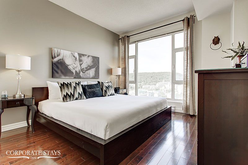 09montreal_furnished_luxury_apartment_flyjing[1].jpg