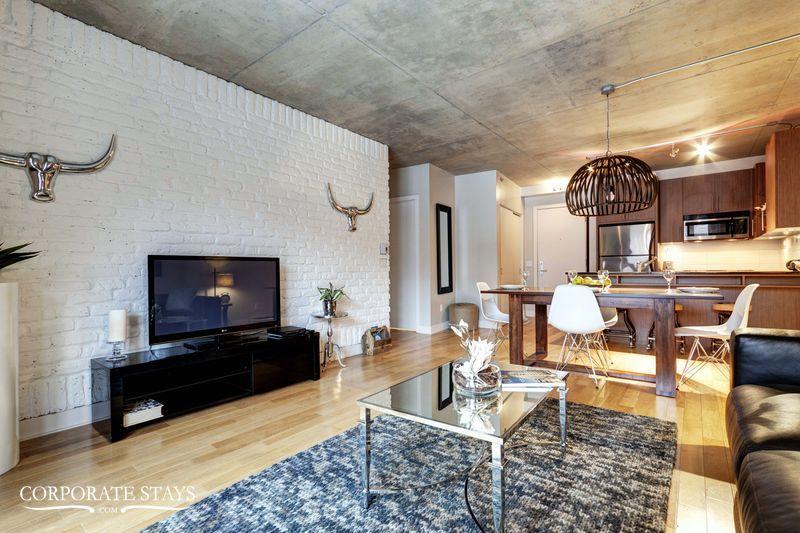 01.vacation_apartment_montreal_pearl[1].jpg