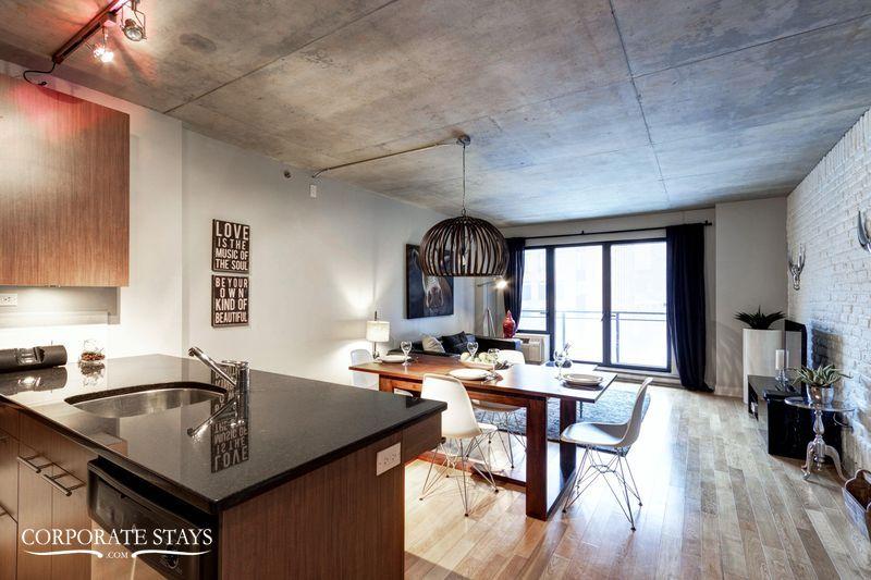 04.vacation_apartment_montreal_pearl[1].jpg