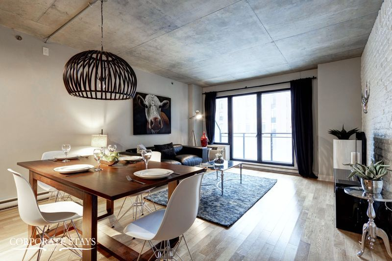 06.vacation_apartment_montreal_pearl[1].jpg