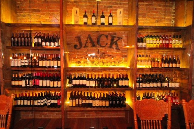 6817~v~restaurant-jack-saloon-vieux-montreal-[1].jpg