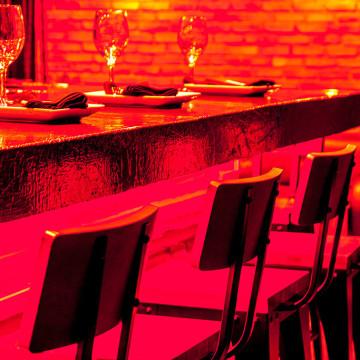 bar-night-club-rive-sud_0878-360x360[1].jpg