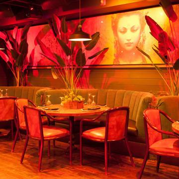 bar-night-club-rive-sud_0846-360x360[1].jpg
