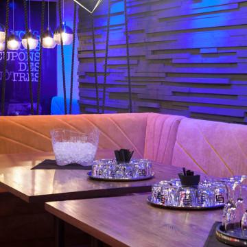 bar-night-club-rive-sud_0905-360x360[1].jpg
