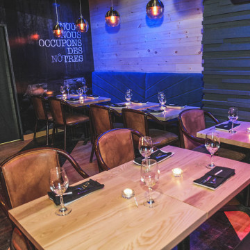 bar-night-club-rive-sud_4639-360x360[1].jpg