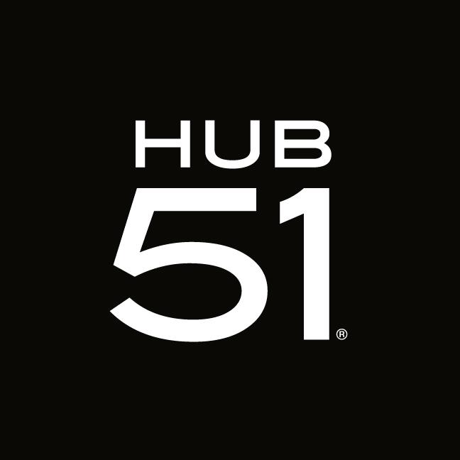 Hub 51 Logo 2.jpg