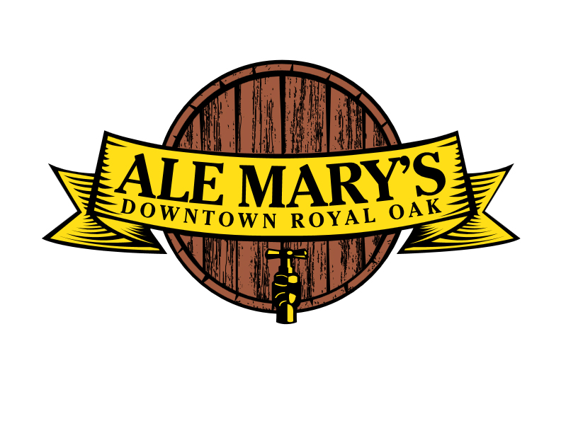 Ale May's_Final logo.jpg