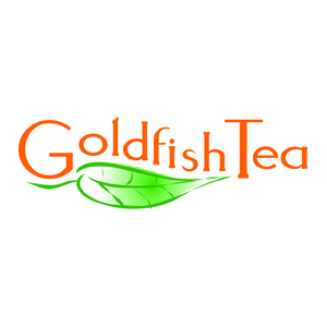 Goldfish Logo 300px.jpg
