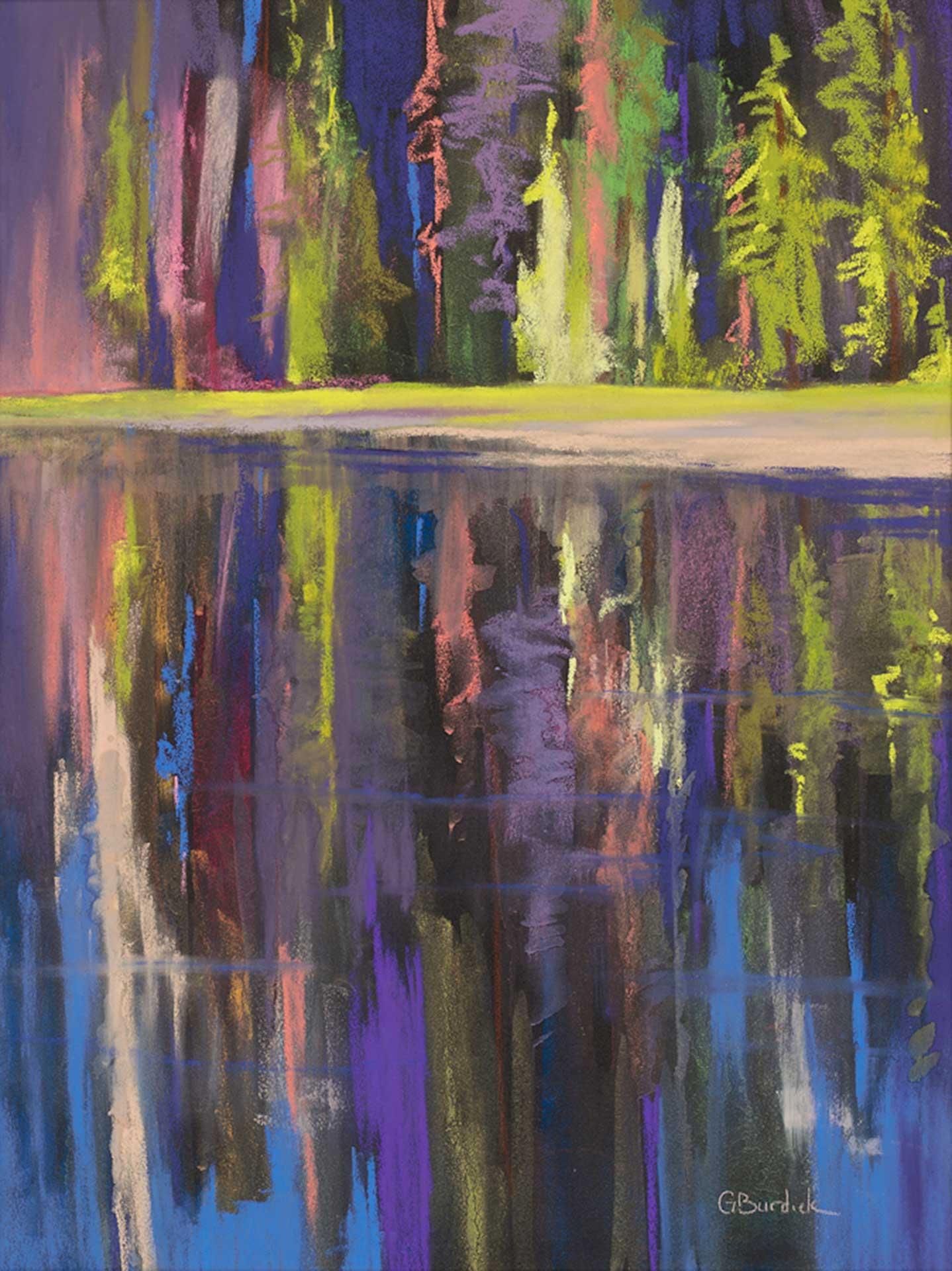 Burdick_meadow_underwater_yosemitefallsreflectionLR.jpg