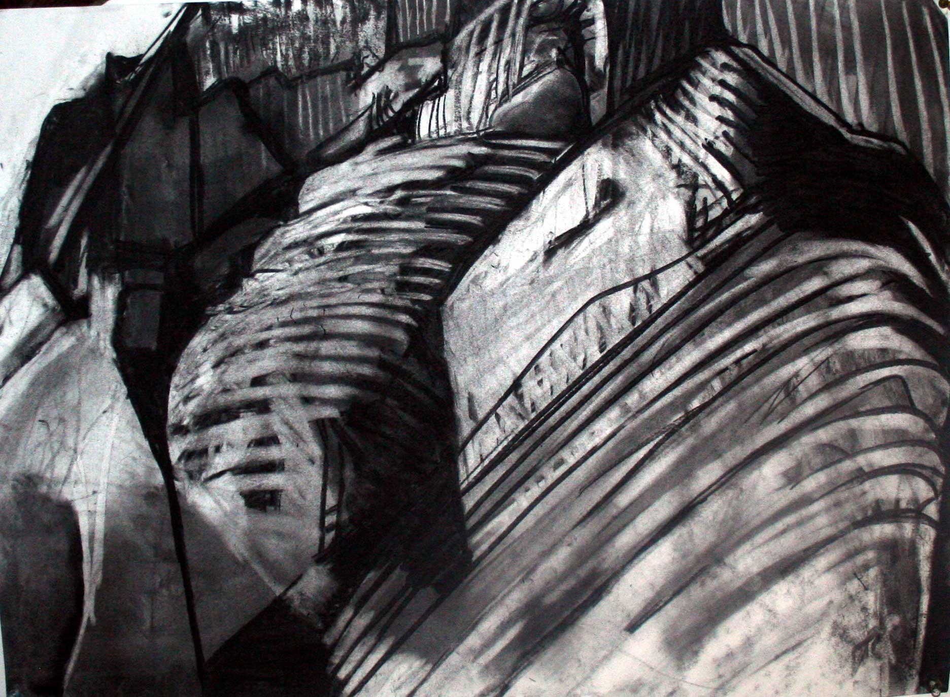 Klein,B--CliffsLR.jpg