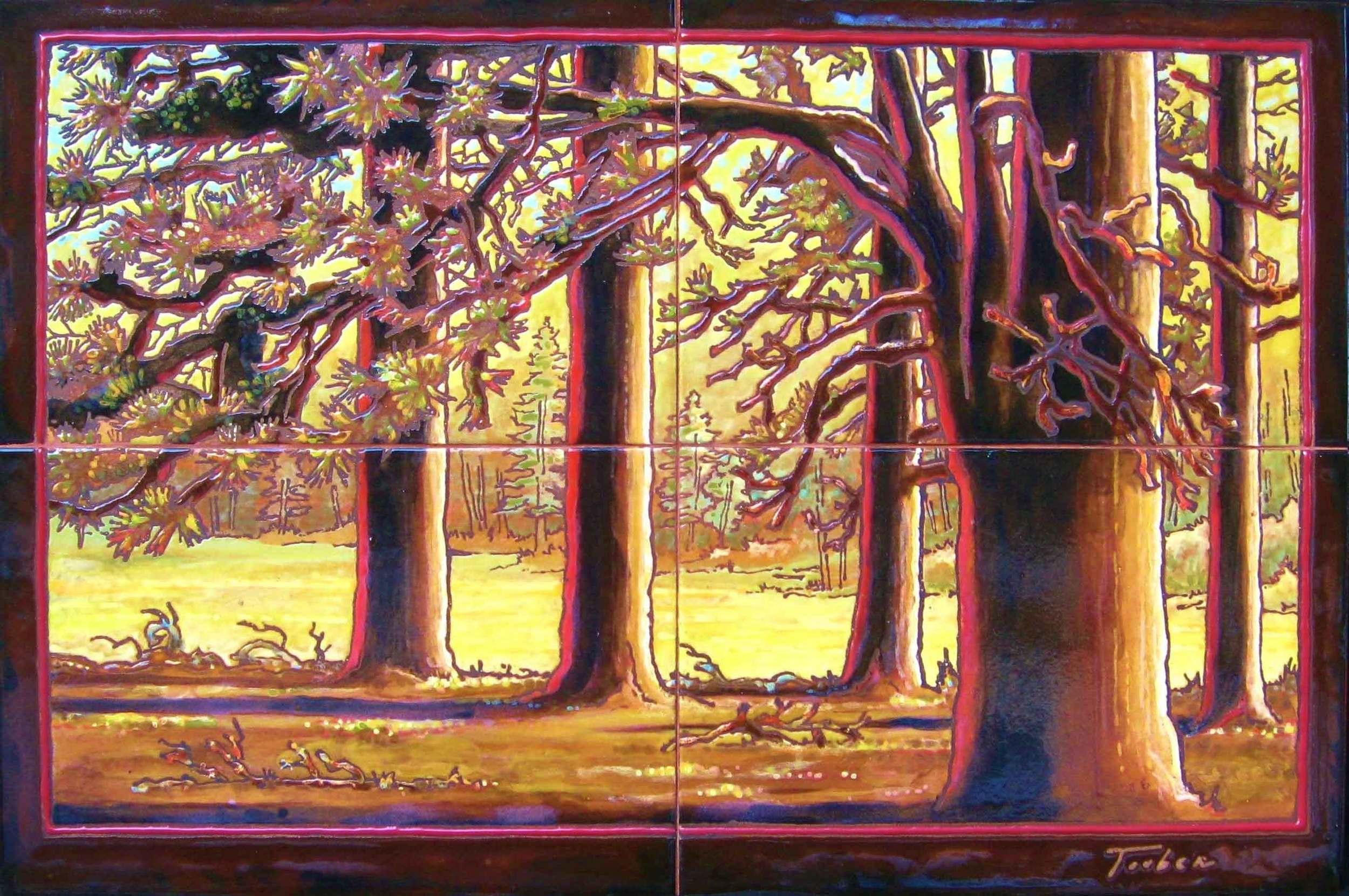 Tauber_ViewToMeadow--Tiled--as-exhibitedLR.jpg