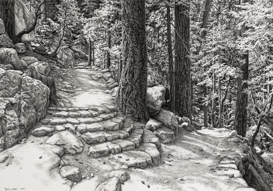 YR28--Wolf, Brian, John Muir Trail.jpg