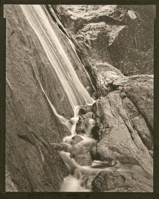 YR29--Hutchins, Vaughn, Royal Arches Falls.jpg