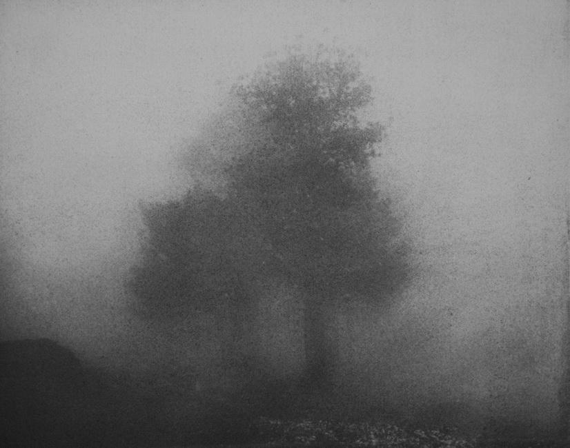 YR29--Matusz, Marek, Winter Storm No. 1.jpg