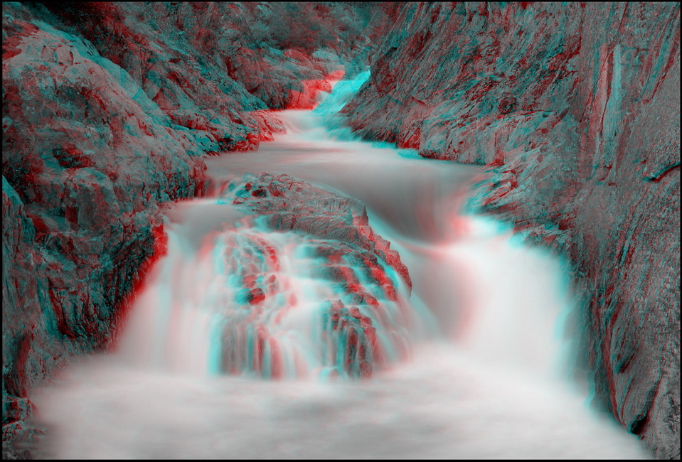 YR29--Lee, David, Rancheria Creek (stereo).jpg