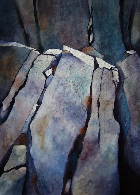 YR28--Hunter, Iretta, Granite Rocks.jpg