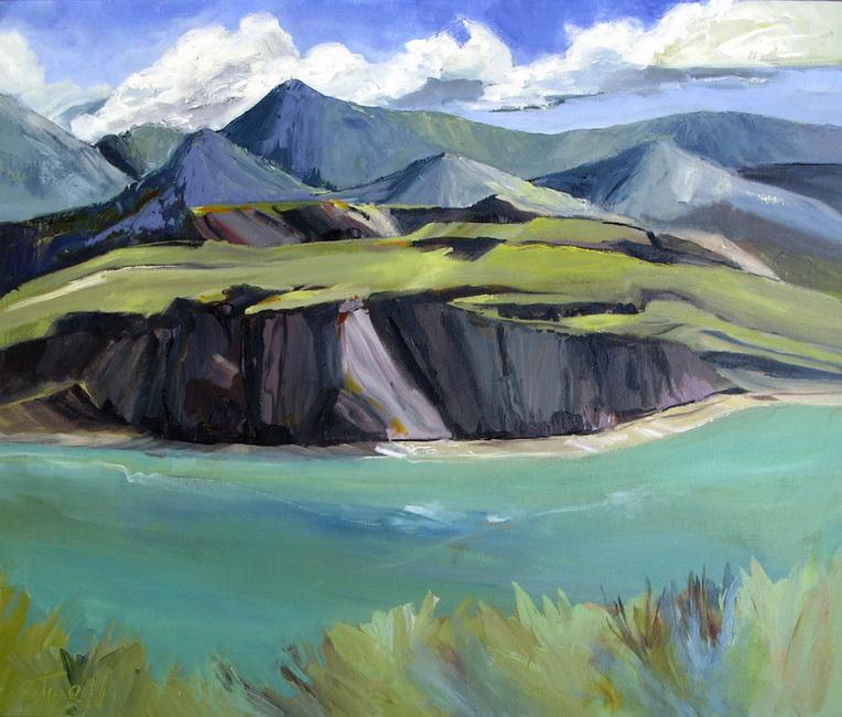 YR 27--Otwell, Penny, Black Point, Mono Lake.jpg