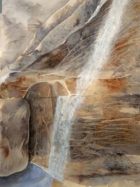 YR 27--WarmSun, Carolyn, Vernal Falls.jpg