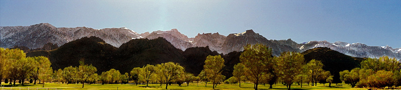 YR 26--Darnell, Larry, Mt. Whitney, Spring Afternoon.jpg